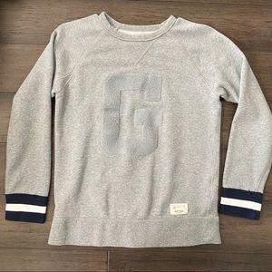 GAP KIDS- Sweatshirt